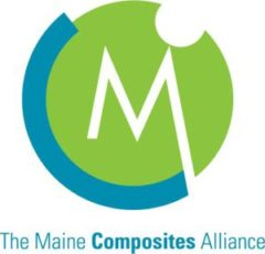 The Maine Composites Alliance